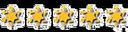 Tiempo de profesionales Logo